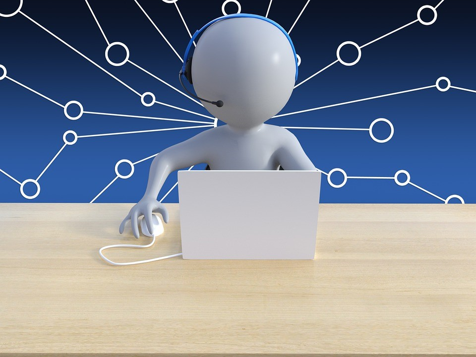 5 Best New Age Help Desk Software For Small Business